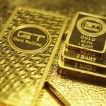 gt gold 99 goldaround