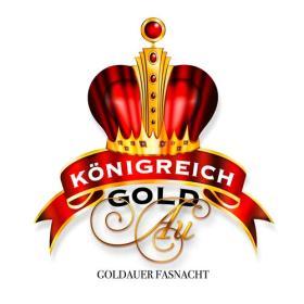 logo_königreich_goldau