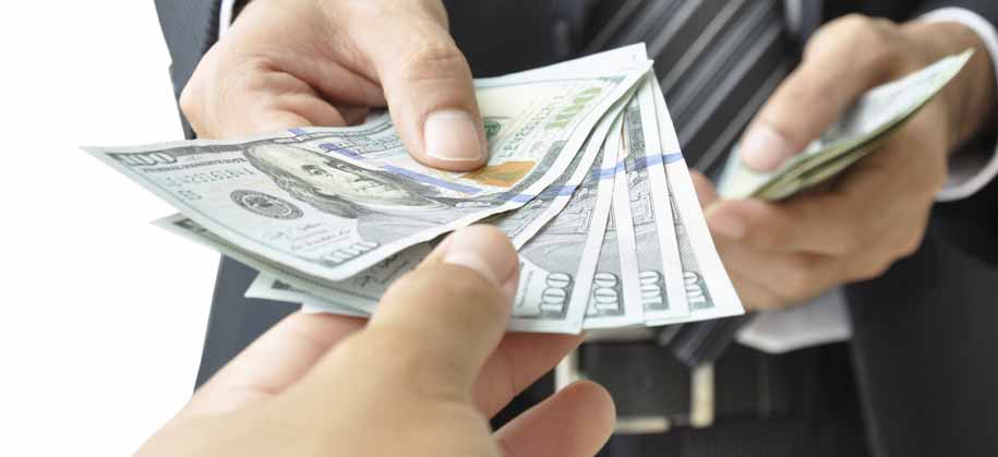 Spousal Support Modification