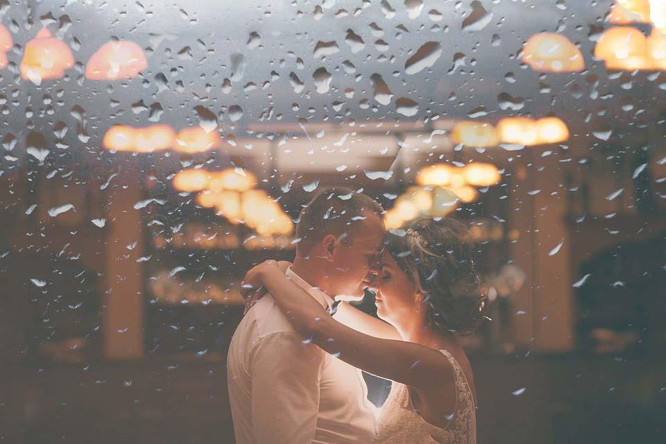 remarriage statistics