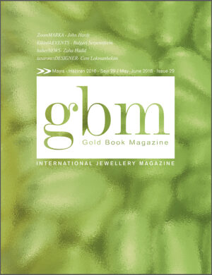 gbm cover 29
