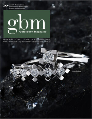 gbm cover 32