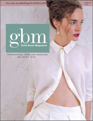 gbm cover 34