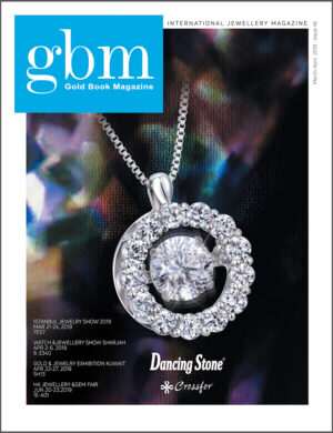 gbm cover 46