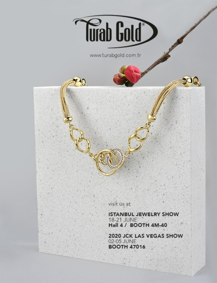 Turab Gold