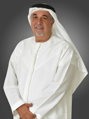 Tawhid-Abdullah-Chairman-Dubai-Gold-and-Jewellery-Group-GBM