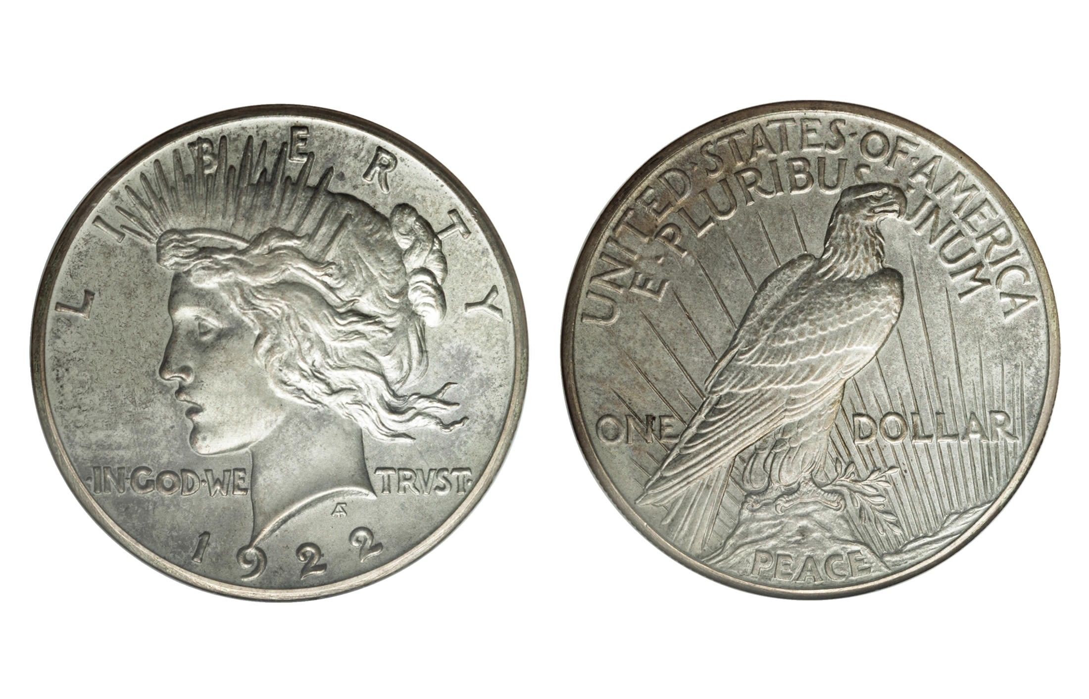 Sub Coin Usd Value Ada Coin Prediction 500