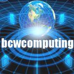 Bcwcomputing