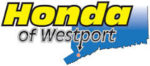 honda_of_westport_logo