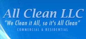 all_clean_logo_526