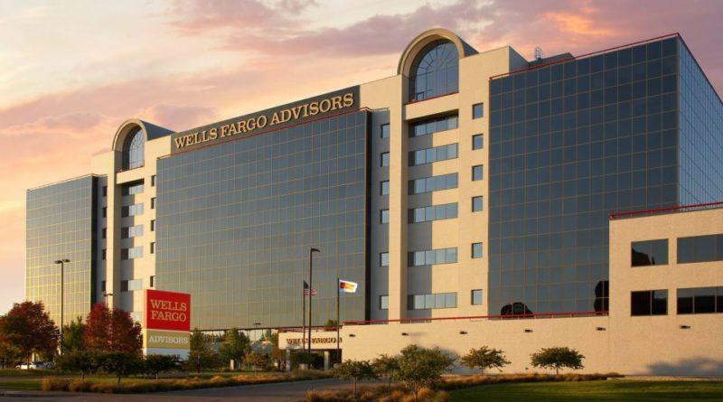 Wells Fargo Advisors - Gold Coast Connect