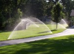 H2O Irrigation Solutions of CT, LLC
