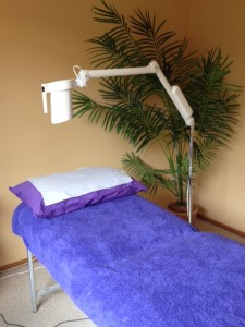 Gold Coast Permanent Hair Removal Clinic Privacy Policy