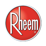 rheem-hot-water-systems