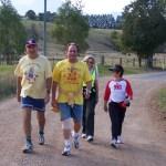 GCH3 1500th Run 060
