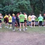 GCH3 1500th Run 063