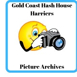 Gold Coast Hash image year book _2(1)