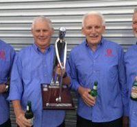 We have long memories Brisbane boys