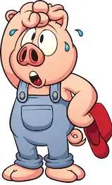 tired-cartoon-pig-vector-clip-260nw-179531909 (2)