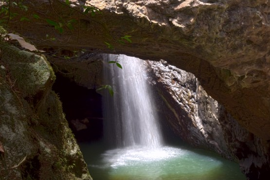 natural-arch
