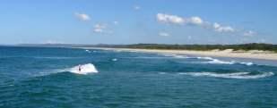 brunswick-heads-beach
