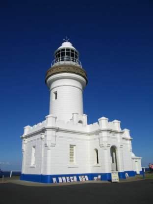 cape-byron-lighthouse