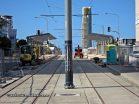 Gold Coast Hospital - Gold Coast Light Rail