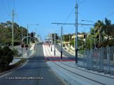 Queens Street - Gold Coast Light Rail