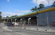 - Gold Coast Light Rail Bridge