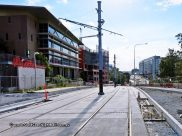 Health and Knowledge Precinct - Gold Coast Light Rail