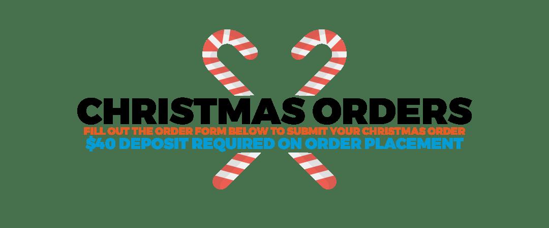 christmas_orders_banner