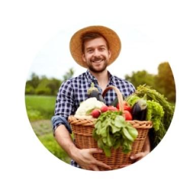 farm-picking