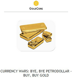 goldcore_bloomberg_chart2_9-03-15