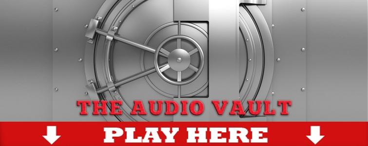 audioVault2