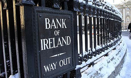 Bank-of-Ireland-007