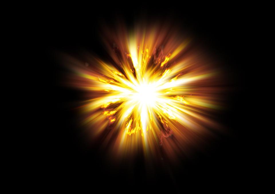 explosion-422301_960_720