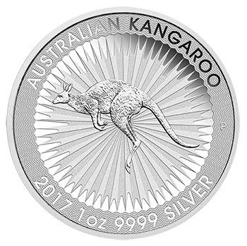 2017-australian-kangaroo-1oz-silver-bullion-coin-reverse-l
