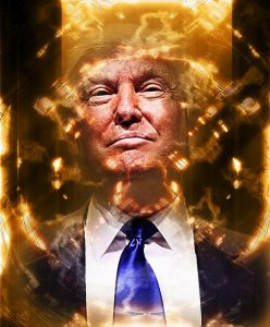 http://maxpixel.freegreatpicture.com/Election- Politics-Donald-Trump-Presidential-1757583