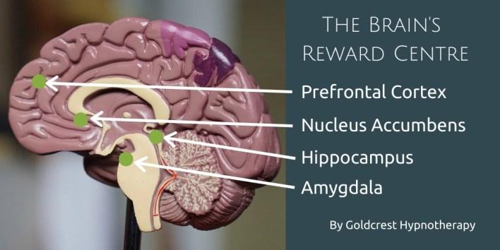 hypnosis help with addictions hijacked brain3