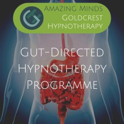 gut directed hypnotherapy programme