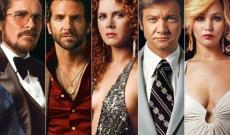 Is there an 'American Hustle' curse at the Oscars?