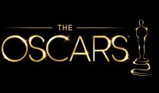 2019 Oscars: Academy Awards nominations announced on January 22 by Tracee Ellis Ross and Kumail Nanjiani