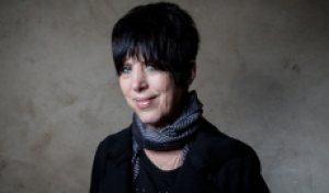 Will Diane Warren FINALLY win Oscar on her 11th try? She has now been nominated in 5 consecutive decades