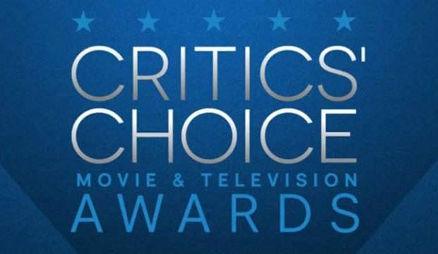 Image result for critics choice awards 2019