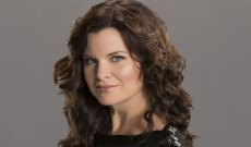 Daytime Emmy reel analysis 2019: Heather Tom ('B&B') fights for her son against his absentee dad in Best Actress scenes