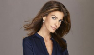 Kristian Alfonso is the latest to say goodbye to 'Days of Our Lives': 'It is now time for me to write my next chapter'
