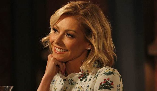 Daytime Emmys Will Kelly Ripa Win For The 1st Time As