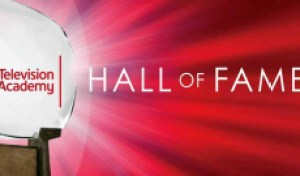 TV Hall of Fame: Who should be inducted next following tonight's ceremony?