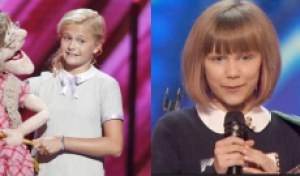 Where are the first 14 'America's Got Talent' winners now: Find out what happened to your favorites