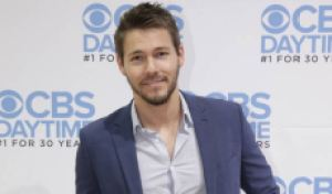 What does Scott Clifton ('The Bold and the Beautiful') really think of Liam's wanton bed-hopping? [WATCH]